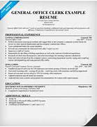 General Resume Examples General Resume Examples Simple Example Resume General Resume Samples General Assistant Contractor Resume Objective Examples RESUMES General Manager Resume Template General Manager Resume Template