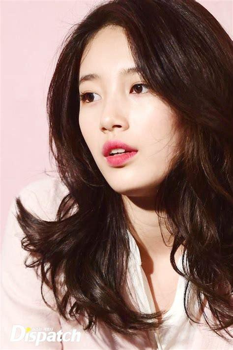 kpop images  pinterest kpop girls korean