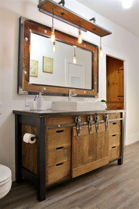 best 25 industrial mirrors ideas on pinterest