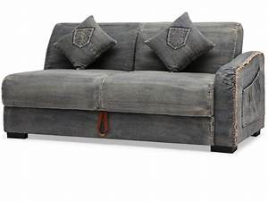 Jcpenney sectional sofa jcpenney small sectional sofa for Small sectional sofa denim