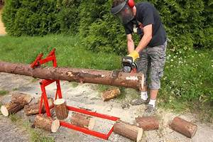 Chevalet Coupe Bois : vares chevalet pour couper bois vares mnichovice a s ~ Premium-room.com Idées de Décoration