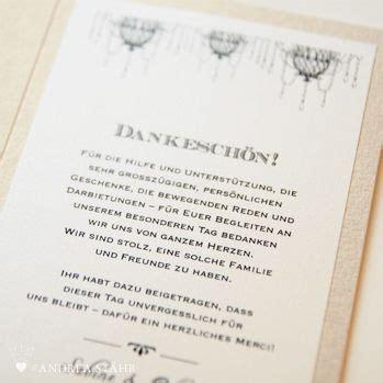 texte fuer die danksagung zur hochzeit svatby boda