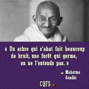 Voiture Qui Ne Démarre Pas : citations de mahatma gandhi ~ Gottalentnigeria.com Avis de Voitures