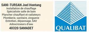 Plombier Saint Maurice : artisans plombiers chauffagiste chauffage rge d pannage ~ Premium-room.com Idées de Décoration