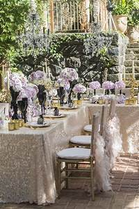 400 best images about wedding reception ideas on pinterest With wedding vow renewal reception ideas