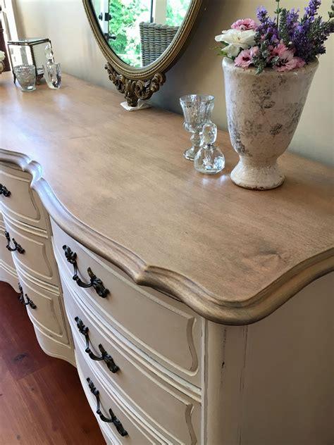 kitchen table sets ikea transforming furniture