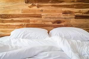 Wie Groß Ist Ein Queensize Bett : bettwanzen im hotel tipps gegen ungeziefer im bett ~ Bigdaddyawards.com Haus und Dekorationen