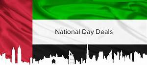 UAE National Day holidays deals – Your Money, the blog ...