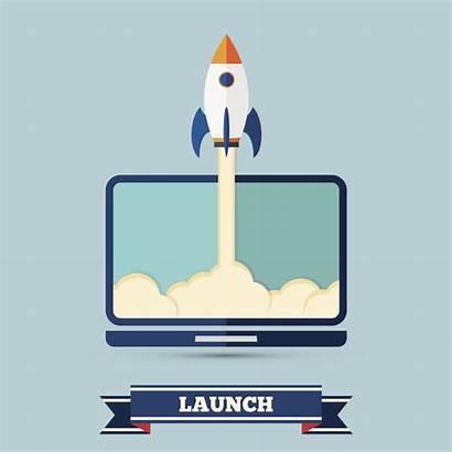 Launches Launch Microsoft Right Thinkstock