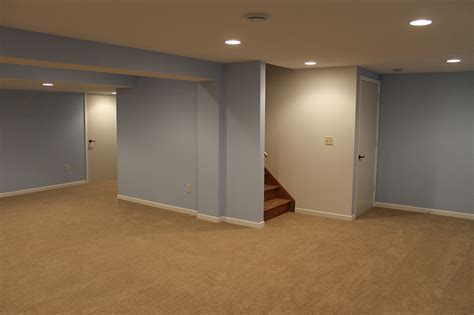 walk in basement basement walk in closet how to build a cedar closet in basement home design ideas custom
