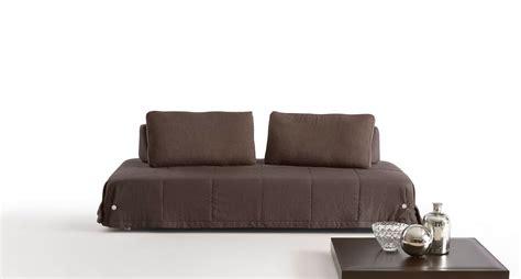 Divano Divani Ritiro Divano Usato Poltrone E Sofa Idee Per La Casa
