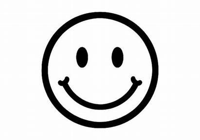 Smiley Face Smile Emoji Happy Tattoo Vinyl
