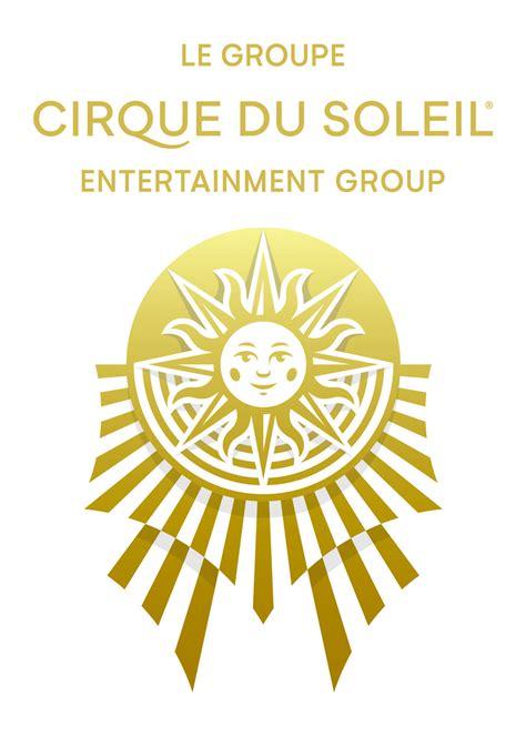 Cirque Du Soleil Logo   www.pixshark.com - Images ...