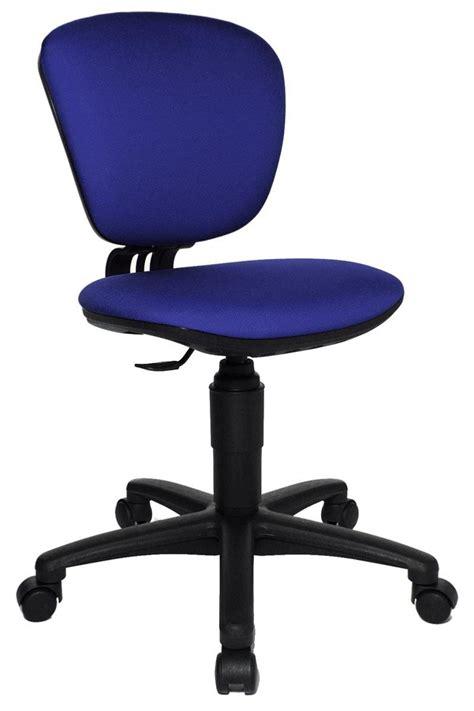 chaise de bureau bleu chaise de bureau enfant pas chère chaise de bureau pas