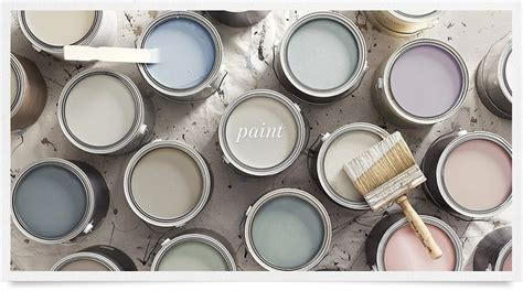 26 best pottery barn images on pinterest my house