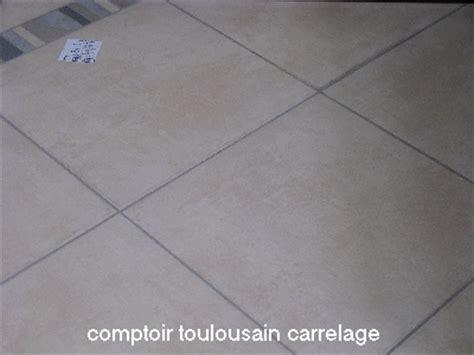 peinture carrelage gris anthracite qui cache les joints du