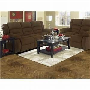19 best images about waco furniture on pinterest shops With home furniture austin mn