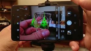 Huawei Mate 9 Manual Pdf  U0026gt  Overtheroadtruckersdispatch Com