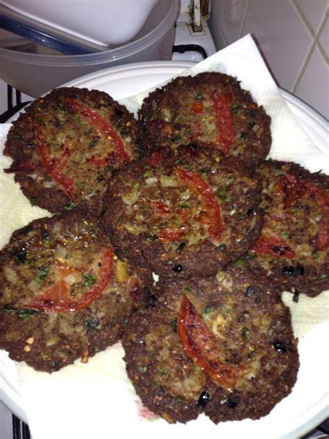kebab cuisine chapli kabab peshawari food