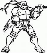 Ninja Coloring Turtles Turtle Michelangelo Nija Teenage Cartoon Sheets Friendly Printable Mutant Malvorlagen Template Popular Books Ausmalbilder Nickelodeon Zum sketch template