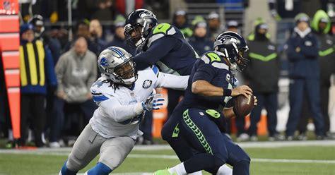 seahawks  schedule preview week   detroit lions