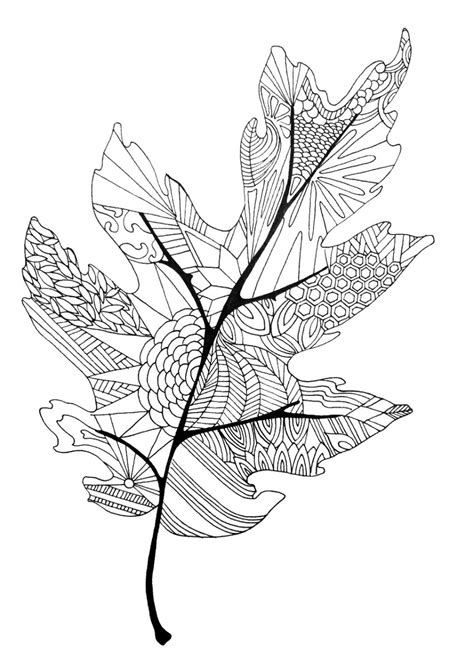 coloring pages twineandtable