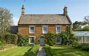The Soho Farmhouse Effect On Great Tew Country Life