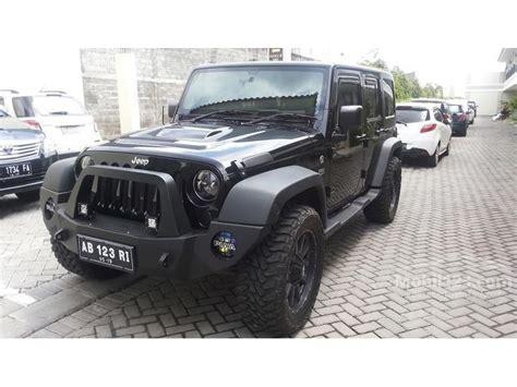 jeep indonesia rubicon jeep indonesia mobil kapanlagi com dijual mobil