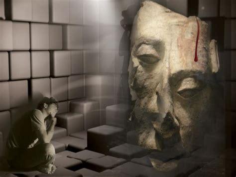 digital art examples  shows creativity