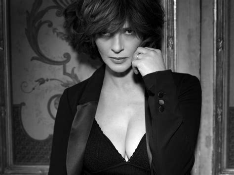 laura morante sexy 118 best images about actresses on pinterest angela s