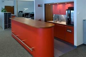 Küche Rot Streichen : kuche braun kchen rckwand mosaik braun wei modern wandfarbe fr kche stehen on andere auch idee ~ Markanthonyermac.com Haus und Dekorationen
