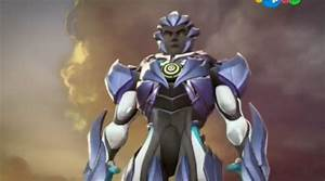 Makino | Max Steel Reboot Wiki | FANDOM powered by Wikia