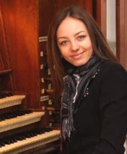 Ērģeļmūzikas koncerts Aglonas bazilikā   Aglonas Novada Dome