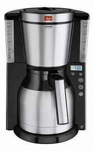 Beste Thermoskanne Baby : beste kaffeemaschine mit timer und thermoskanne test ~ Kayakingforconservation.com Haus und Dekorationen