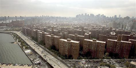 Megadeal Inside A New York Real Estate Coup The New