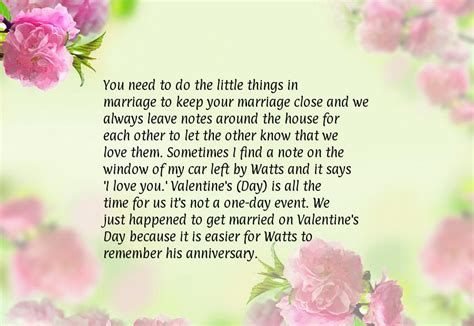 quotes  anniversary wishes
