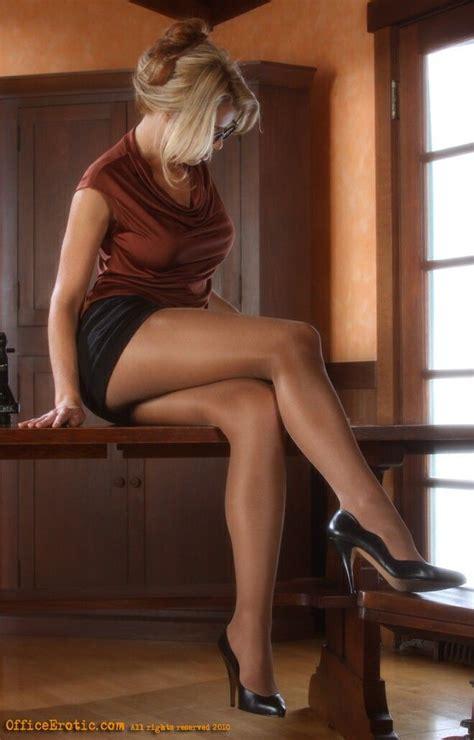 Pin On Sexy Women