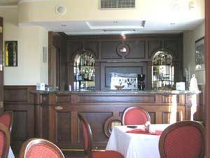 hotel le terrazze sul gargano hotel ristorante le terrazze sul gargano prenotazione