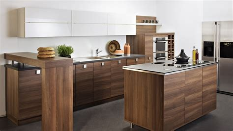 meuble de cuisine darty mobilier design decoration