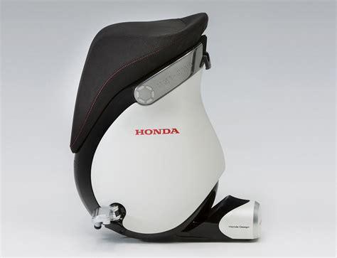 Honda Unicub β At Isetan The Japan Store Kuala Lumpur