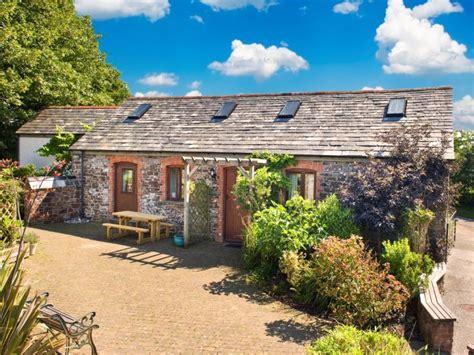 Cottage In Cornwall ᐅ Cottages Ferienwohnungen Ferienh 228 User In Cornwall Mieten