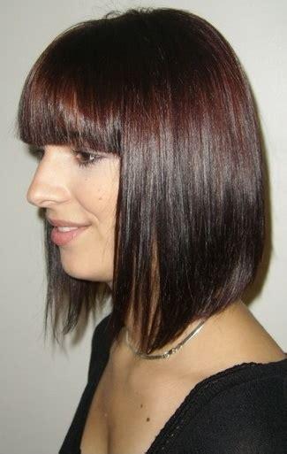 une coiffure pour moi coiffure  coloration forum