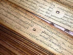 Sri Lanka celebrates classic Buddhist text, requests ...
