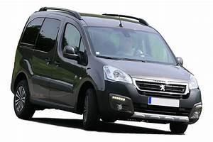 Peugeot Partner Tepee Versions : peugeot partner tepee mpv prices specifications carbuyer ~ Medecine-chirurgie-esthetiques.com Avis de Voitures