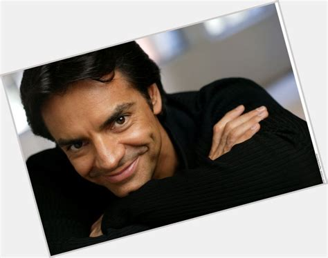eugenio derbez birthday eugenio derbez s birthday celebration happybday to