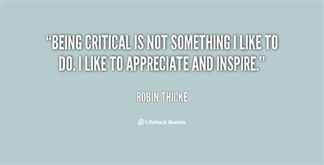quotes   appreciated quotesgram