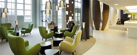 hotel novotel 14 porte d orleans