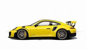 Porsche 911 Gt2 Rs 2017 : 2018 porsche 911 gt2 rs configurator launched gtspirit ~ Medecine-chirurgie-esthetiques.com Avis de Voitures