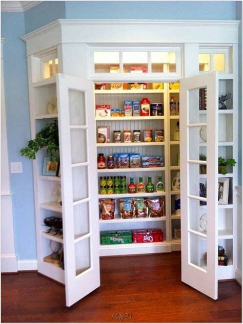ideas for a pantry kitchen small kitchen pantry ideas diy teen room decor kids bedroom designs teen boy bedroom
