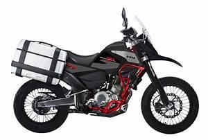 Moto Mash 650 : swm superdual t 650 2018 nouveaut moto revue ~ Medecine-chirurgie-esthetiques.com Avis de Voitures